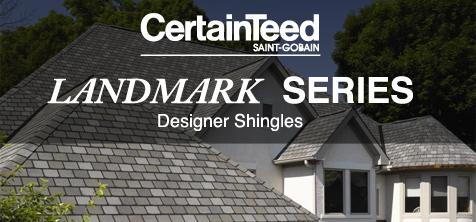 landmark-designer-shingles