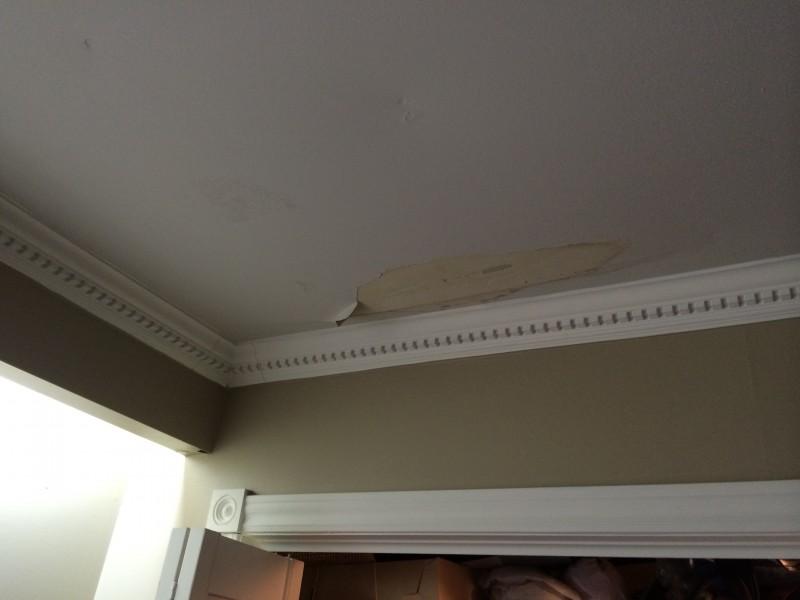 Roof Repair Costs In Toronto