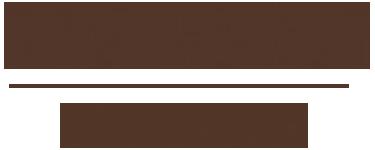 logo-50-percent