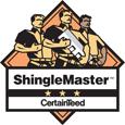CertainTeed ShingleMaster Toronto Roofing Warranty