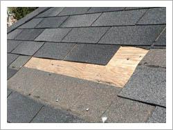 Roof repair Toronto.